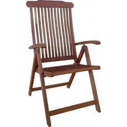 Vifah V1134  Patio Chair