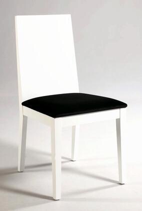 Chintaly HANASC  Dining Room Chair