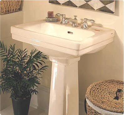 Toto LT532451  Sink