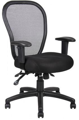 """Boss B6008 28.5""""  Office Chair"""