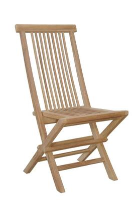 Anderson CHF2010  Patio Chair