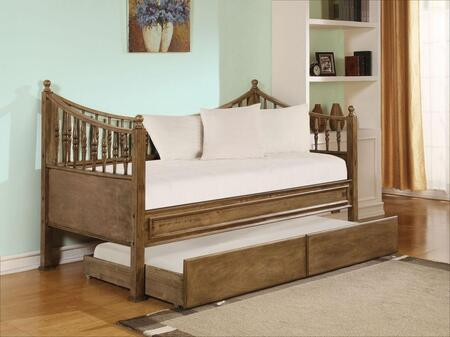 Acme Furniture 12090 Joshua Series  Daybed Bed