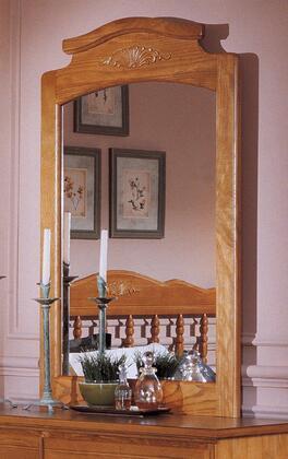 Carolina Furniture Carolina Oak 236700 p7