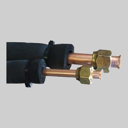 Diversitech D40880250B3B6 Air Conditioner Cooling Area,