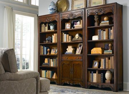 Ambella 02044800001  Bookcase