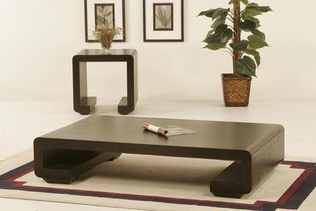 Diamond Sofa CT621  Table
