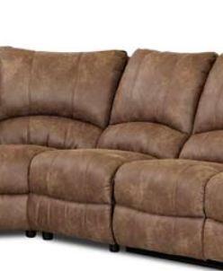 Klaussner BRISCOAC  Sofa