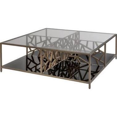 Allan Copley Designs 21401015GDB  Table