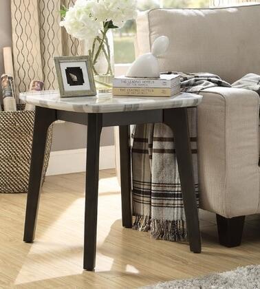 Acme Furniture Calvisia End Table