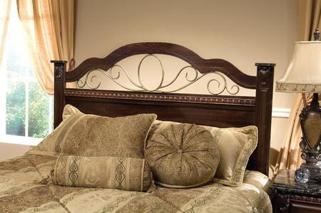 Standard Furniture 4001