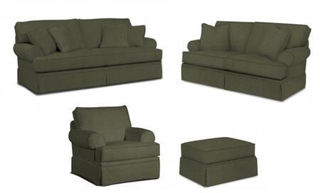 Broyhill 6262SLCO402295 Emily Living Room Sets