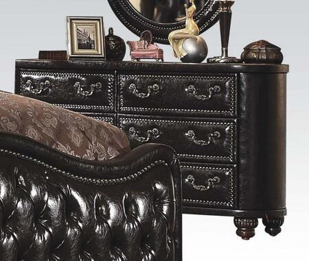 Acme Furniture 21225 Varada Series Wood Dresser
