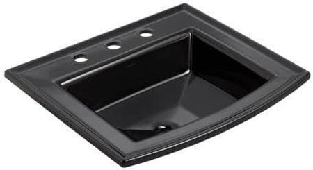 Kohler K235687  Sink