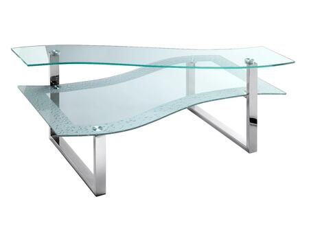 Stein World 106011 Contemporary Table