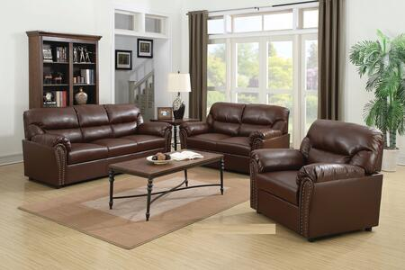 Glory Furniture G260SET Living Room Sets
