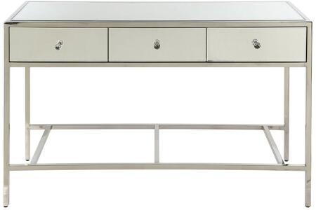 Acme Furniture Weigela Sofa Table