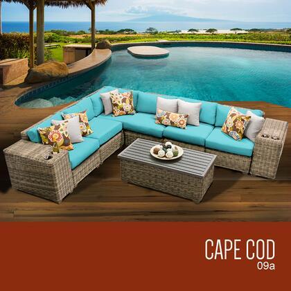 CAPECOD 09a