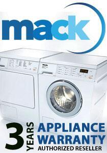 Mack 1118