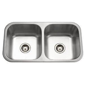 Houzer MD31091 Kitchen Sink