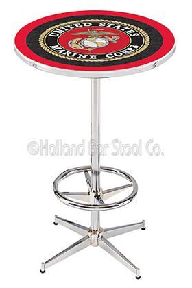 Holland Bar Stool L216C42MARINE