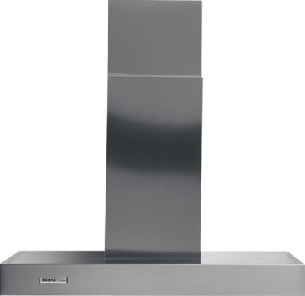 Broan RM533604