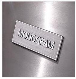 GE Monogram ZTK36BFHRH