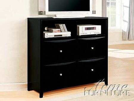 Acme Furniture 14119