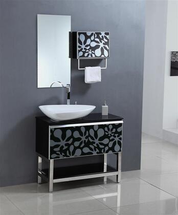 Legion Furniture WA3153KIT1 Sink Vanities