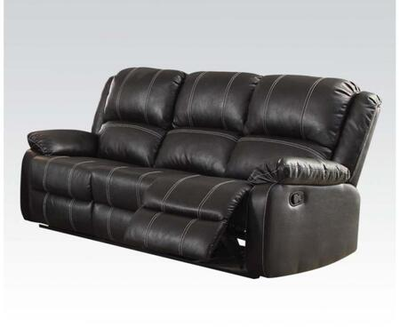 Acme Furniture Zueiel 1