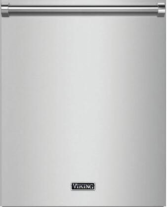 "Viking RVDP324 Viking Door Panel for 24"" Dishwashers in:"