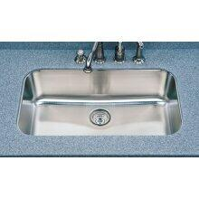 Houzer MGS30181  Sink