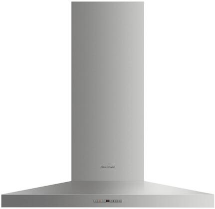 Fisher Paykel Contemporary HC36PHTX1N-Main Image