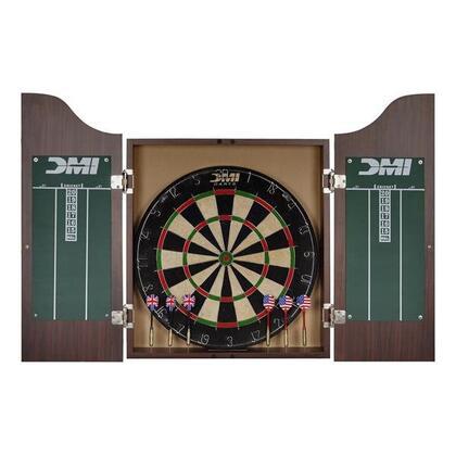 DMI Darts CABSETRW