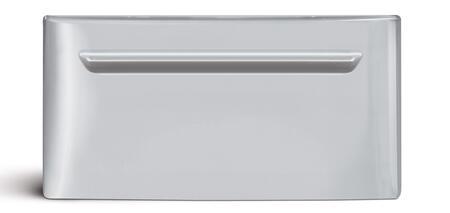 Frigidaire CFPWD15A