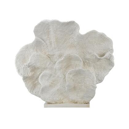 Dimond Cretaceous 2182 016