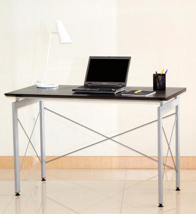 RTA Products RTA2012CH Multifunctional  Desk