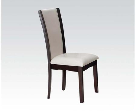 Acme Furniture Malik Main Image