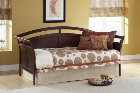 Picture of 1000DB Watson Daybed