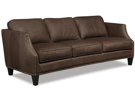Varese Bosto Stationary Sofa