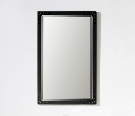 WH5730 B Mirror F (Medium)