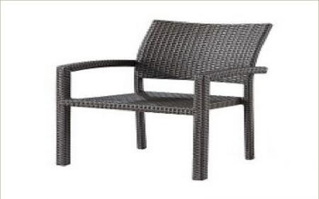 Global Furniture USA C112W1  Patio Chair
