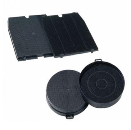 Falmec Charcoal Filter