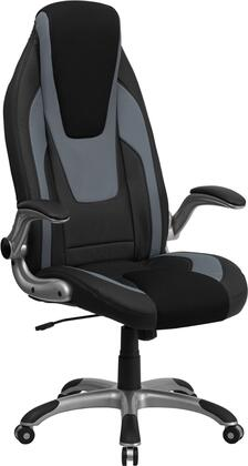 """Flash Furniture CHCX0326H02GG 28"""" Contemporary Office Chair"""