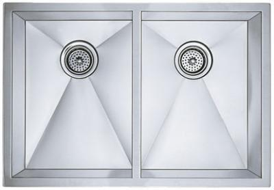 Blanco 512748 Kitchen Sink