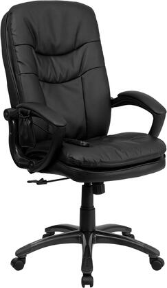 "Flash Furniture BT9585PGG 26"" Contemporary Office Chair"