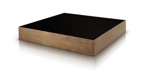 Modloft MD410WAL Modern Table