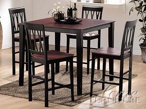 Acme Furniture 07002
