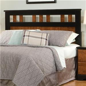 Standard Furniture 61251