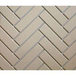 Majestic AMMXX42 Molded Brick Panels
