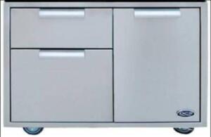 dcs bgb36 bqar l cad 36 pair liquid propane grills. Black Bedroom Furniture Sets. Home Design Ideas